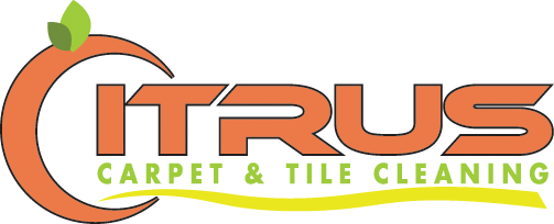 Citrus Carpet & Tile Cleaning
