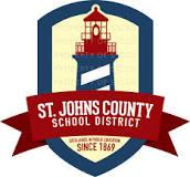 StJohnsCountySchool