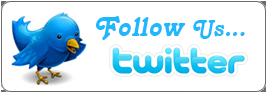 TwitterWide2