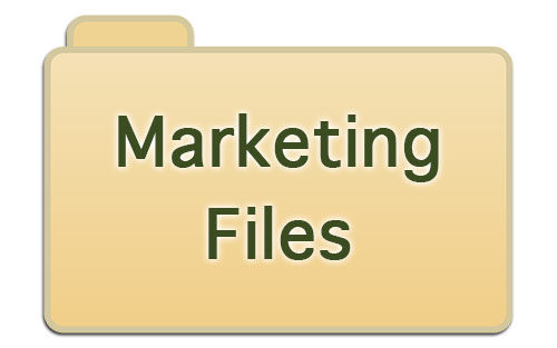 marketing-files