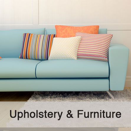furniture-and-upholstery